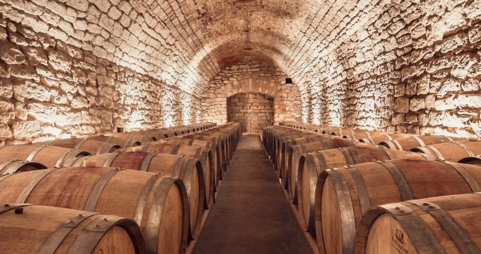 French oak barrels Moldova. What wine does Moldova make/All about Moldovan wine