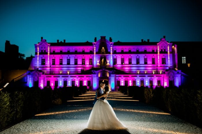 Wedding at Castel Mimi_Top Moldovan winery with tours, hotel, restaurant and event venues